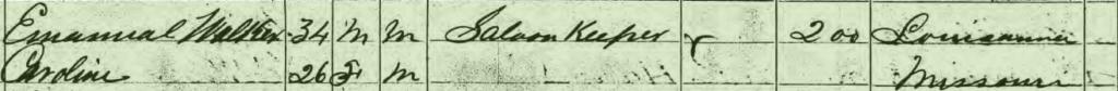 saloon-keeper-1860-francis-mckee